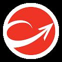 CATA icon