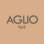 Aglio Forlì