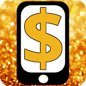Cash4Apps - Make / Earn Money
