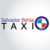 SALVADOR TAXI