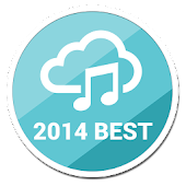 2014 Best Ringtones