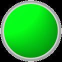 Button Mash logo