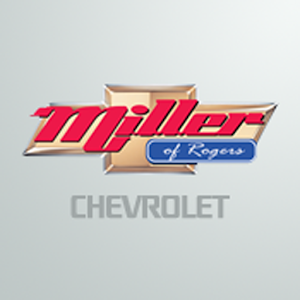 myMiller Chevrolet for Android