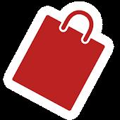 Tiendeo - Folders en Winkels