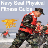 Navy SEAL Physical Fitness