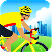 Cycling Manager Game Cff