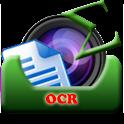 OCR Suite Pro icon