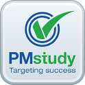 PMstudy's PMP®/CAPM® Terms icon
