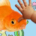 Animaux pour bébé icon