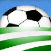 Manga Soccer Quiz