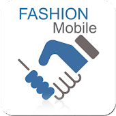 FashionMobile analisi incassi