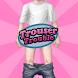 Trouser Trouble Demo