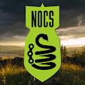 North Okanagan Trail Guide icon