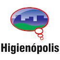 Higienópolis App