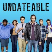 Undateable