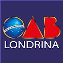 OAB Subseção Londrina