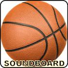 Soundboard Basketball Ditties icon