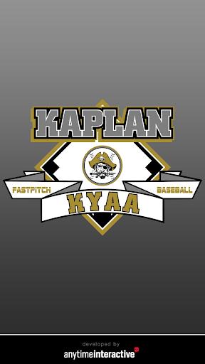 Kaplan Youth Athletic Assoc