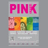 Pink Pages USA