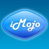 iMojo