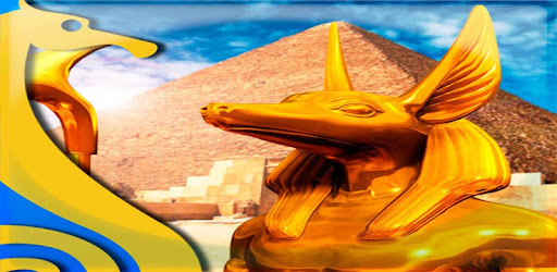 Dating-apps in ägypten