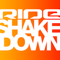 SKDW logo