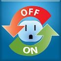 ezOutlet 网路不断线APP插座 icon