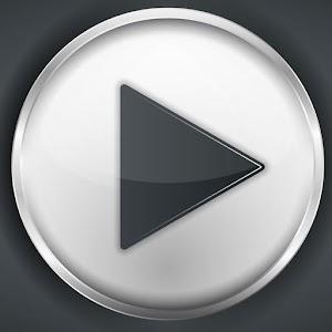 フリー 音楽プレーヤー Android用