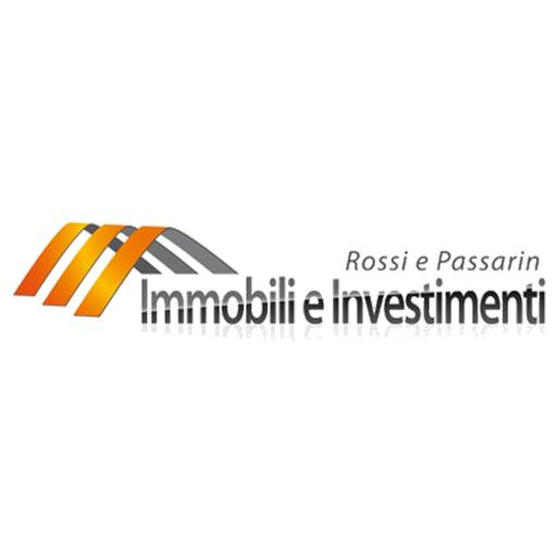 Immobili e Investimenti Bo LOGO-APP點子