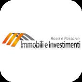 Immobili e Investimenti Bo
