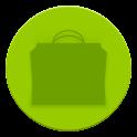 24/7 – Öffnungszeiten ALPHA logo