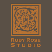 Ruby Rose Studio