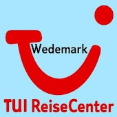 TUI ReiseCenter Wedemark
