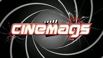 Screenshot of Cinemags AR 01