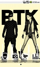 BTK Twins
