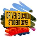 Defensive Driving Specialists icon