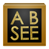 A B See