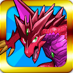 퍼즐&드래곤즈(Puzzle & Dragons) 9.5.3 Apk