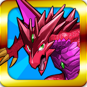 Game 퍼즐&드래곤즈(Puzzle & Dragons) APK for Windows Phone
