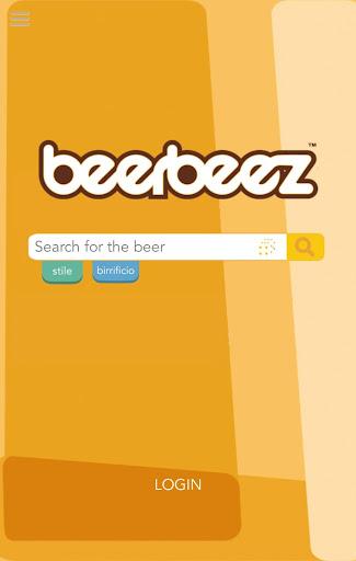 Beerbeez - Craft Beer