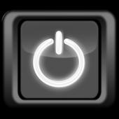 Mega Flashlight