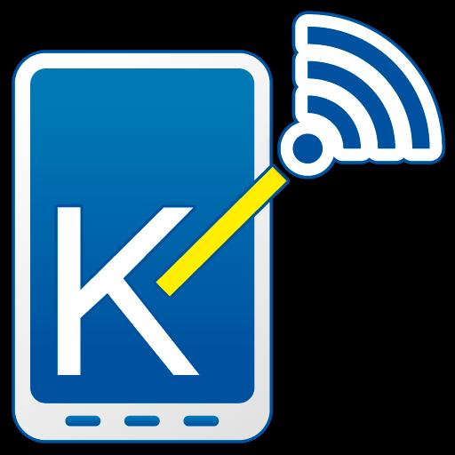 ドコイコ・ナビ 購物 App LOGO-APP試玩