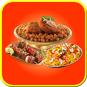 Hot Indian Recipes