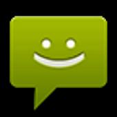 Headset SMS Reader