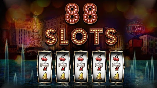Pirates Slots Machines - screenshot thumbnail