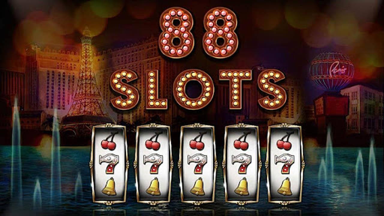 Pirates Slots Machines - screenshot