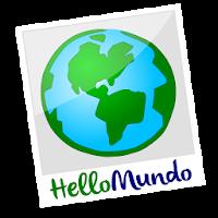 HelloMundo: webcam wallpapers 3.1.0