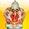 Shree Siddhivinayak Live icon