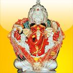 Shree Siddhivinayak Live