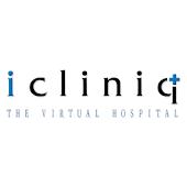 iCliniq DocAssist